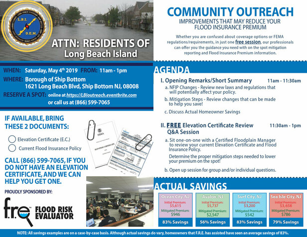 2019-borough-of-ship-bottom-oem-may-community-outreach
