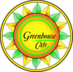 Greenhouse Cafe
